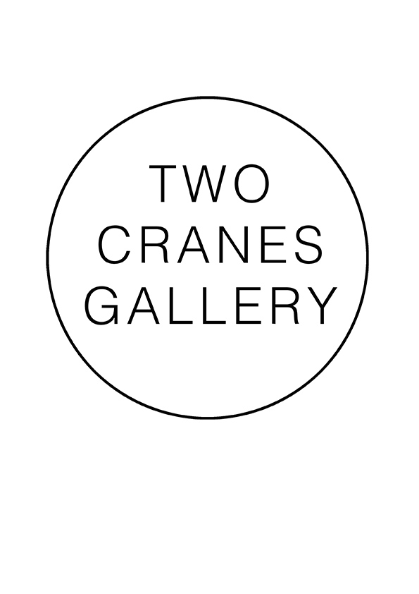 Two Cranes Gallery